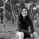 Quezia Leal de Oliveira dos Santos avatar