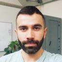 Carlos Quinn avatar