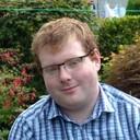 Jamie Cooper avatar