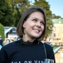 Katheriin Liibert avatar