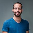 Filipe Ximenes avatar