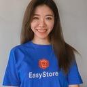 Melissa Poh avatar