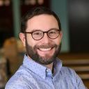 Tom Bubnick avatar