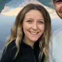RachelLea Fishman avatar