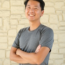 Frank Chien avatar