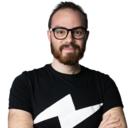 Francesco Pastoressa avatar
