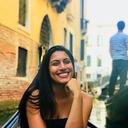 Nikki Shahriyari avatar