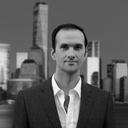 Aaron Nevin avatar