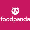 foodpanda TW avatar