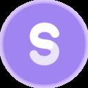 Space Team avatar