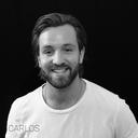 Carlos Gerber avatar