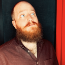 Kevin Furlong avatar