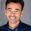Adam Cahn avatar