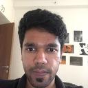 Avishek Kedia avatar