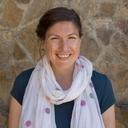 Lara Gilman avatar
