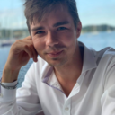Antonin LE MASLE avatar