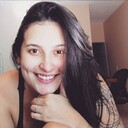 Caroline Soares avatar