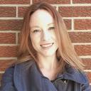 Richelle Ludwick avatar