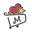【marche】カスタマーサポート avatar