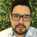 Paulo Almeida avatar