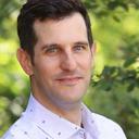 Matthew Freeman avatar