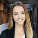 Sarah Moonje avatar