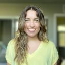 Danielle Bartlett avatar