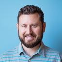 Colin Bramm avatar