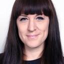 Anna Melton avatar
