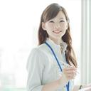 白戸 舞衣子 (ITreview) avatar