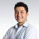 David Jiménez Kim avatar