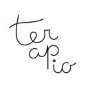 Terap.io Info avatar