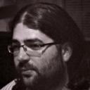 Gabor Kerecsen avatar