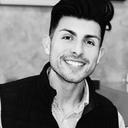 Eric Gutierrez avatar