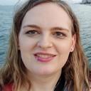 Natalie Dawson avatar