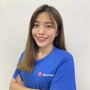 Katherine Loh avatar