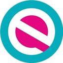 EQONEX Customer Support avatar