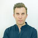 Aram Rian avatar