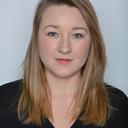 Kristýna Supíková avatar
