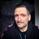 Georg-Ph. Fertig avatar