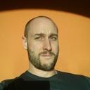 Dan Roberts avatar