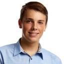 Rasmus Simonsen avatar