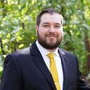 Joshua Sutter avatar