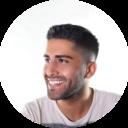 Zaid K avatar