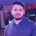 Tanmay B avatar