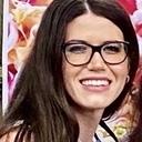 Brittany Herbott avatar