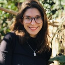 Maite Leal avatar