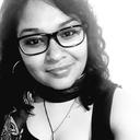 Melani Abeyratne avatar