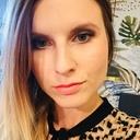 Agnieszka Pochwatka avatar