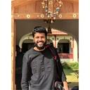 Sajay Singh avatar
